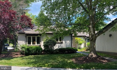 352 Devon Way, West Chester, PA 19380 - #: PACT509398