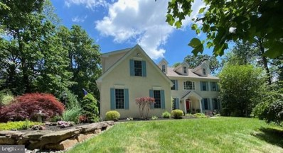 16 Millstone Lane, Pottstown, PA 19465 - #: PACT509414
