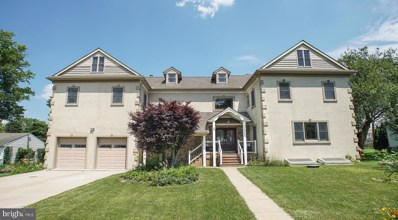 5 Rose Lane, West Chester, PA 19380 - MLS#: PACT509484