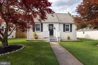 429 William Street, Downingtown, PA 19335 - #: PACT509526