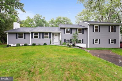 29 Clearview Road, Malvern, PA 19355 - MLS#: PACT509532