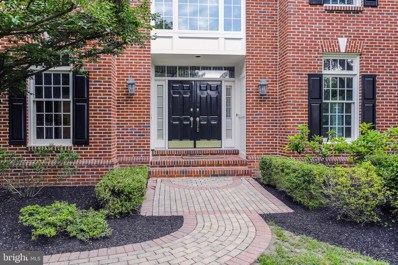 31 Fox Ridge Drive, Malvern, PA 19355 - MLS#: PACT509678
