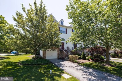 100 Fringetree Drive, West Chester, PA 19380 - #: PACT509726