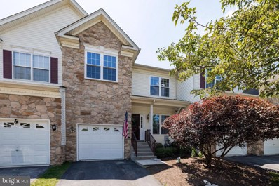 186 Birchwood Drive, West Chester, PA 19380 - #: PACT509750