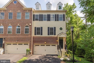 149 Edith Lane, Wayne, PA 19087 - #: PACT509758