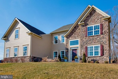 Tbd-  Pelham Drive, East Fallowfield Township, PA 19320 - #: PACT509764