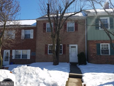 275 Cardigan Terrace, West Chester, PA 19380 - #: PACT509796