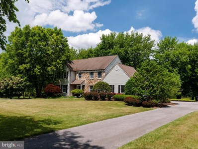 530 W Township Line Road, Downingtown, PA 19335 - MLS#: PACT509828