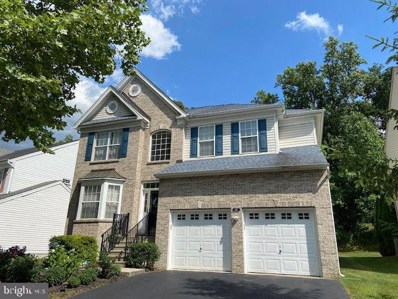 120 Pendula Court, West Chester, PA 19380 - #: PACT509856