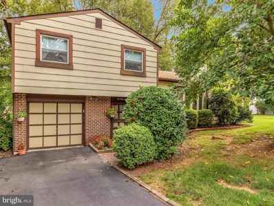 205 S Five Points Road, West Chester, PA 19382 - #: PACT509968