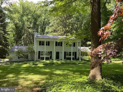 107 S Fairville Road, Chadds Ford, PA 19317 - MLS#: PACT510026