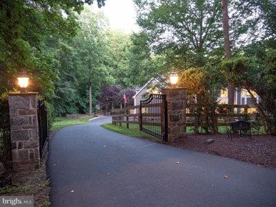 4 Jacobs Way, Chadds Ford, PA 19317 - MLS#: PACT510042