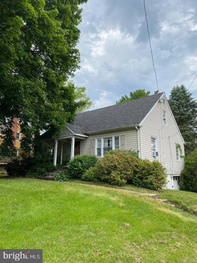 288 N Guernsey Road, West Grove, PA 19390 - #: PACT510078