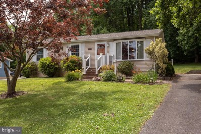 406 Prospect Avenue, Downingtown, PA 19335 - #: PACT510146