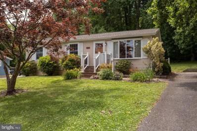 406 Prospect Avenue, Downingtown, PA 19335 - #: PACT510146