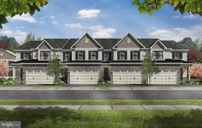 204 House Way, Wayne, PA 19087 - #: PACT510150
