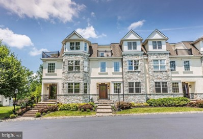 1511 Links Drive, West Chester, PA 19380 - #: PACT510168