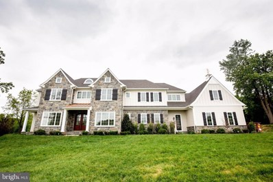 1520 High Grove, Malvern, PA 19355 - #: PACT510196