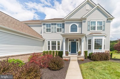171 Zynn Road, Downingtown, PA 19335 - #: PACT510200