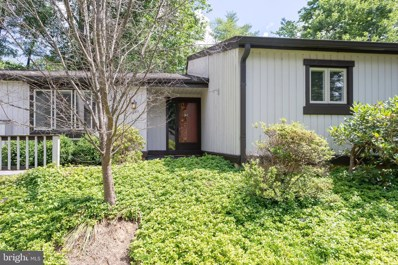 281 Devon Way, West Chester, PA 19380 - #: PACT510254