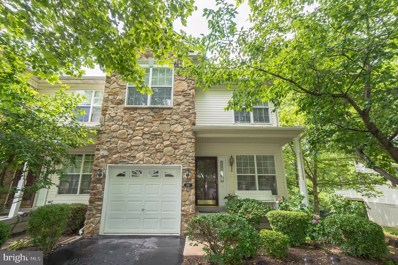 159 Birchwood Drive, West Chester, PA 19380 - #: PACT510262