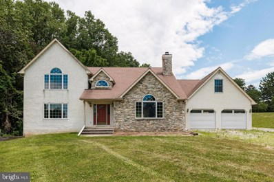 1031 Chester Springs Road, Phoenixville, PA 19460 - #: PACT510394
