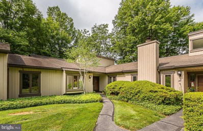 186 Chandler Drive, West Chester, PA 19380 - #: PACT510448