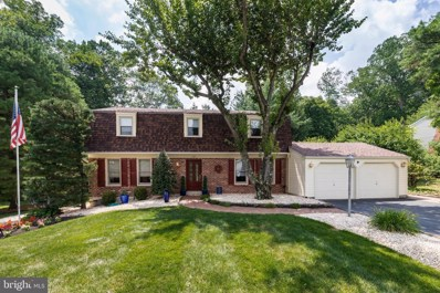 304 Joy Lane, West Chester, PA 19380 - MLS#: PACT510456