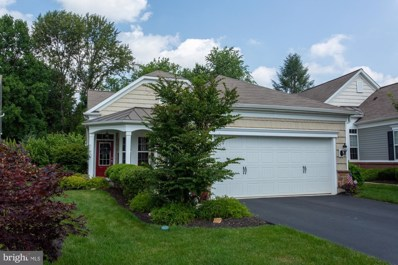 569 Prizer Court, Downingtown, PA 19335 - MLS#: PACT510540