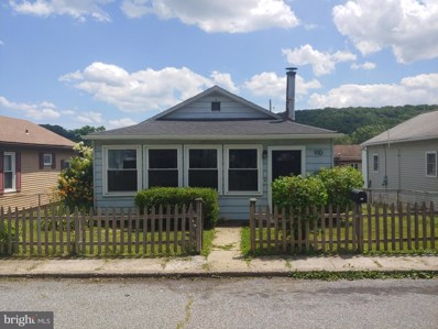 910 Charles Street, Coatesville, PA 19320 - #: PACT510580