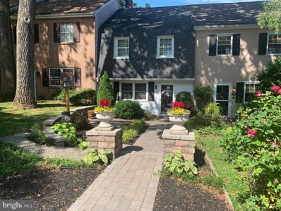 202 Brecknock Terrace, West Chester, PA 19380 - #: PACT510680