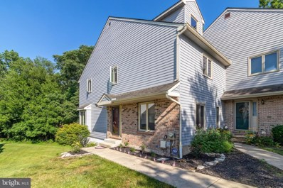 701 Pinebrooke Circle, Downingtown, PA 19335 - #: PACT510684