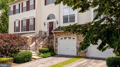 182 Fringetree Drive, West Chester, PA 19380 - #: PACT510766