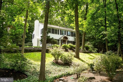 814 Sunset Hollow Road, West Chester, PA 19380 - #: PACT510784