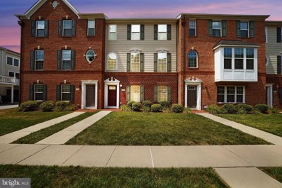 503 Raymond Drive UNIT 14, West Chester, PA 19380 - MLS#: PACT510858