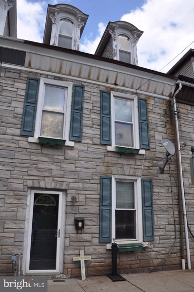 9 N Main Street, Spring City, PA 19475 - #: PACT510992