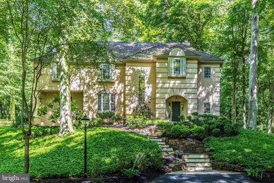1063 Wylie Road, Chadds Ford, PA 19317 - #: PACT511060