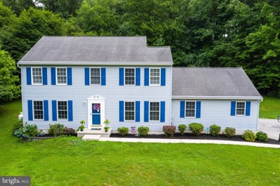 1307 Lone Eagle Road, Downingtown, PA 19335 - #: PACT511088