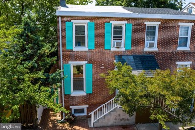 122 S Matlack Street, West Chester, PA 19382 - MLS#: PACT511104
