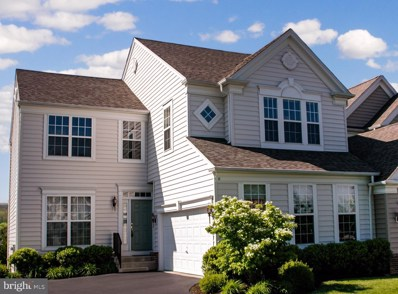 11 Redtail Court, West Chester, PA 19382 - #: PACT511284