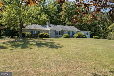 1660 Shenkel Road, Pottstown, PA 19465 - #: PACT511408