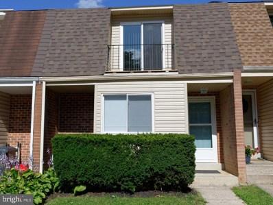 7 Kelmar Avenue, Malvern, PA 19355 - #: PACT511798