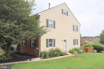 297 Anglesey Terrace, West Chester, PA 19380 - #: PACT511814