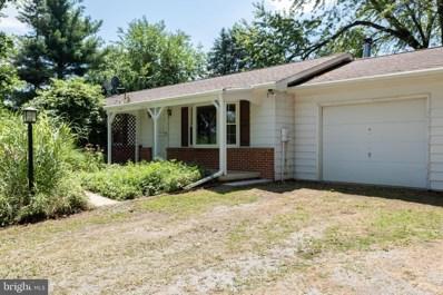 644 Lantz Road, Atglen, PA 19310 - #: PACT511890