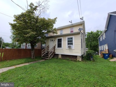 415 W South Street, Kennett Square, PA 19348 - MLS#: PACT511898