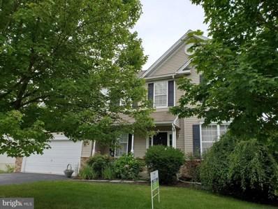 667 Leeward Street, Coatesville, PA 19320 - MLS#: PACT511944
