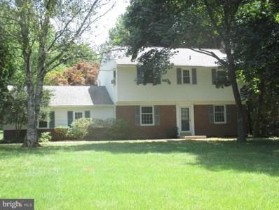 1000 Millstream Drive, Malvern, PA 19355 - #: PACT512280