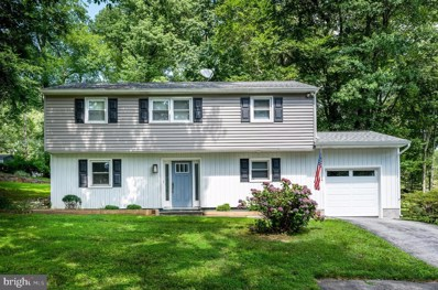 419 Glen Avenue, West Chester, PA 19382 - MLS#: PACT512400