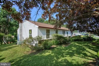 649 Gap Newport Pike, Atglen, PA 19310 - #: PACT512936
