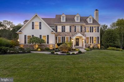 78 Margil Farm Drive, Downingtown, PA 19335 - #: PACT512988